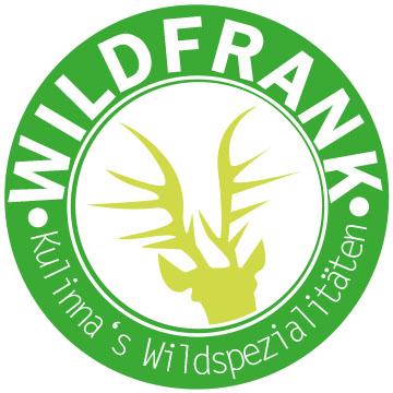 Wildfrank-Stempel-farbig
