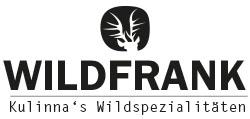 Wildfrank Logo